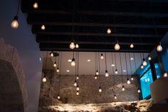 photo 29-organizacion-bodas-valencia-macarena_gea-wedding_planner_zps65fbd039.jpg