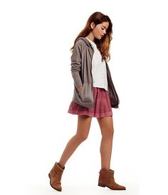 Hey! #Gocco #Goccofashion #goccolifestyle #teen #teenstyle #look #newcollection #top #trendy #outfit
