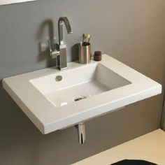 wall mount sink - Yahoo Search Results Yahoo Image Search Results