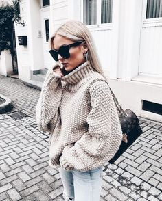 winter outfits cold Winteroutfit-Inspiration, um I - winteroutfits Winter Mode Outfits, Fall Outfits, Outfit Winter, Winter Wear, Dress Winter, Outfit Summer, Look Fashion, Fashion Outfits, Womens Fashion