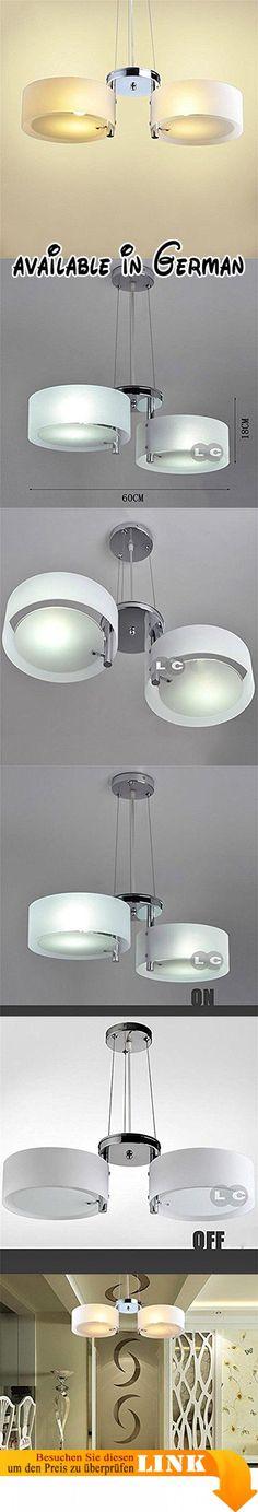 Deckenleuchten-Einfache moderne LED-warmen und romantischen Klee - leuchten fürs wohnzimmer