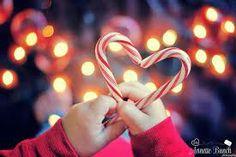 #christmas spirit