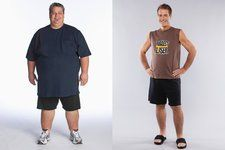 After 'The Biggest Loser,' Their Bodies Fought to Regain Weight - NYTimes.com