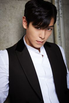 TOP x K Style Interview