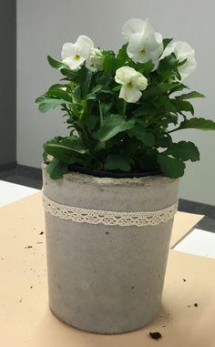 . Planter Pots, Vase, Home Decor, Decoration Home, Room Decor, Vases, Home Interior Design, Home Decoration, Interior Design