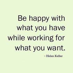 Helen Keller #Helen, #Keller