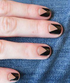 #nail art!