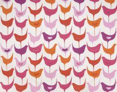 Pierre Frey   French Furnishing fabrics, Interior fabrics, Wallpapers