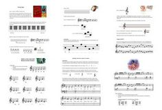 link to online piano lessons