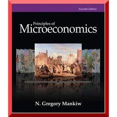 Life span human development 9th edition textbook pdf 1799 principles of microeconomics 7th edition mankiw pdf fandeluxe Gallery