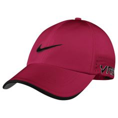 Nike Golf Accessories Hats | Champs Sports