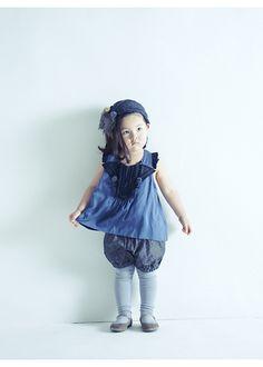 opel blouse for girls