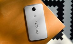 The Nexus 6 is the oldest still-supported Nexus device, after the beloved Nexus 5 was denied an official update to Android 7.0. Although the N6 did receive 7.0, users have been not-so-patiently awa…