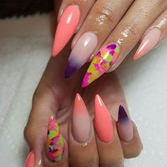 Beautiful nails done by @godesseynail Dedicated to promoting quality and inspirational nails from International nail artists Find us on Facebook- Swan Nails #swannails #instanails #beautifulnails #prettynails #naillove #nails #nailartist #nailartwow #nailart #longnails #nailsofinstagram #acrylicnails #gelpolish #nailartaddict #nailswag #nailmagazine #nailtech #nailinspiration #nailfashion #nailgamer #nailgame