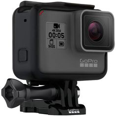 【カメラのキタムラ】ビデオカメラGoPro HERO5 BLACK CHDHX-501-JPのご紹介です。全国900店舗のカメラ専門店カメラのキタムラのショッピングサイト。デジカメ・ビデオカメラの通販なら豊富な在庫でスピード配送、価格はもちろん長期保証も充実のカメラのキタムラへお任せください。