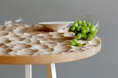 Umami by Kompaniet / Sofia Almqvist | Prototypes