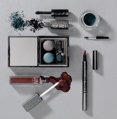 Topshop Make Up