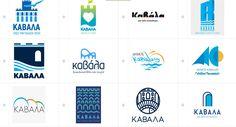 kavala-diag-logot-tousit870