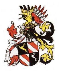 Afbeeldingsresultaat voor heraldiek