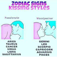 ♍ 🐍 😂 Zodiac Signs Colors, Zodiac Signs Leo, Zodiac Traits, Astrology Zodiac, Astrology Signs, Cancer Astrology, Zodiac Quotes, Capricorn And Cancer, Aquarius And Sagittarius