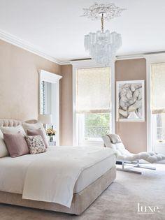 1026 Best Luxe 2 Images Interior Design Interior Home