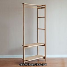 Creative Furniture for The Urban Living Unique Furniture, Wood Furniture, Furniture Design, Luxury Furniture, Furniture Buyers, Furniture Stores, Clothes Stand, Clothes Racks, Coat Stands