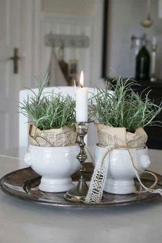 http://www.pinterest.com/Shabbyinlove1/flowers-in-love/