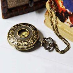 Necklaces - Shop Necklaces Online at DressLily.com