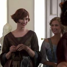 Addicted to Eddie: HBO first Look: The Danish Girl Clip