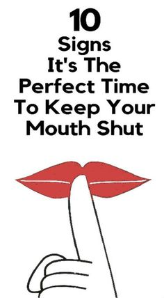 You Should Learn To Keep Your Mouth Shut About These 5 Things - Spirits nMotion Trust Your Gut, Trust Yourself, Keep Your Mouth Shut, Keeping Secrets, Body Coach, Family Problems, Set Your Goals, Open Book, Health Remedies