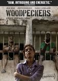 Woodpeckers [DVD] [2017]