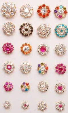 Nose Ring Jewelry, Body Jewelry, Nose Rings, Nose Jewels, Rajputi Jewellery, Diamond Earing, Jewellery Sketches, India Jewelry, Gold Jewellery Design