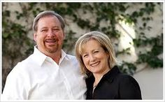 Please pray for Pastor Rick Warren, his wife and their family. Their youngest son who was 27 years old took his own life. He had been suffering from a young age from depression. Please pray that God would wrap his arms around this family and comfort them during this extremely difficult time.