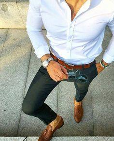 ~~Style Always~~