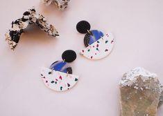 Dff2a299 76a0 4bab b4b4 e6b81aa1353c Stud Earrings, Candy, Shopping, Jewelry, Fashion, Moda, Jewlery, Jewerly, Fashion Styles
