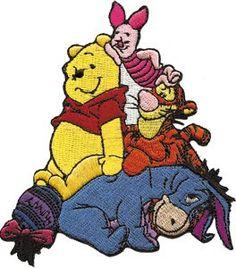 Disney Winnie The Pooh Group Embroidered Iron On Movie Pa... https://www.amazon.com/dp/B001PYSL7Y/ref=cm_sw_r_pi_dp_x_z6sKybHXR0ZZT