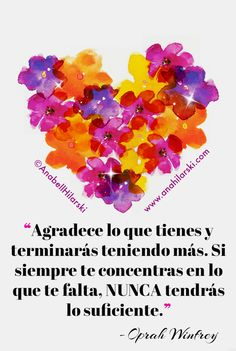 El Carmen Sign Quotes, Wisdom Quotes, Quotes To Live By, Motivational Words, Inspirational Quotes, Best Quotes, Love Quotes, General Quotes, Insightful Quotes