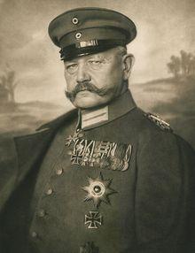 Bildnis Paul von Hindenburg (1914).png