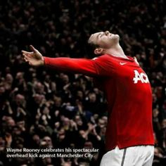 tom ford baume apr s rasage - 1000+ images about Soccer on Pinterest | Wayne Rooney, Messi and ...