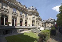 Galerie photos | Musée Jacquemart-André : une collection unique à Paris, Paris - géré par Culturespaces