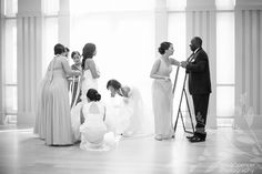 Anna and Spencer Photography , Atlanta Documentary Wedding Photographers . Bride Getting Ready at the Atlanta Botanical Garden for her Wedding . Wedding Shoot, Wedding Ceremony, Wedding Gowns, Reception, Atlanta Botanical Garden, Botanical Gardens, St Simons Island, Garden Planner, Garden Weddings