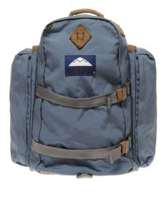 Jansport Heritage Backpack.