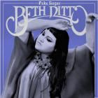 Fake Sugar is the debut solo studio album by American singer Beth Ditto, known for her work with the dance-punk band Gossip. Beth Ditto, New Music Albums, Much Music, Indie Pop, Album Releases, Sugar, Music Lovers, Rock N Roll, Gossip