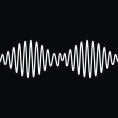 AM – Arctic Monkeys – Ouça e descubra músicas na Last.fm