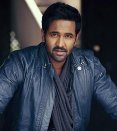 Not contesting for MAA: Manchu Vishnu - click here for complete story.... http://www.thehansindia.com/posts/index/2015-03-13/Not-contesting-for-MAA-Vishnu-137001