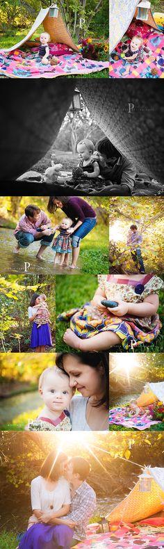 k-austin-lifestyle-outdoor-family-photographer.jpg