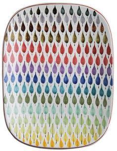 ceramic pottery by Swedish designer, Stig Lindberg