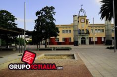 Santa Coloma de Gramenet. Grupo Actialia ofrece sus servicios en Santa Coloma de Gramenet: Diseño Web, Diseño Gráfico, Imprenta, Márketing Digital y Rotulación. http://www.grupoactialia.com o Teléfono:  972.983.614
