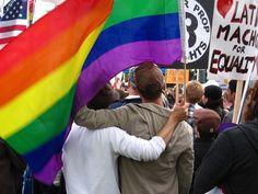Arizona lawmakers pass controversial anti-gay bill