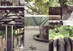 Brockhole-Jetty-by-Planit-IE-09 « Landscape Architecture Works | Landezine